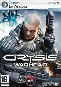 Descargar Crysis Warhead [Spanish][REPACK][By Otto Adolf] por Torrent